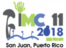 International Mycological Congress