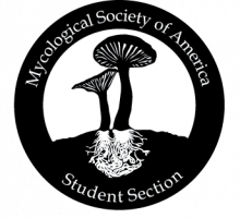 Mycological Society of America