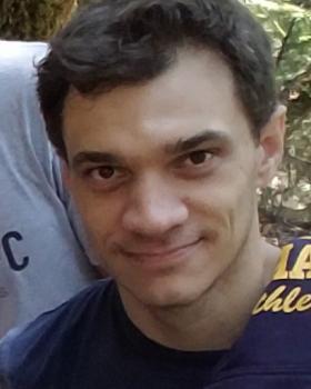 Asen Daskalov