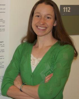 Christine Roche