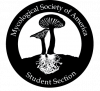 Mycological Society of America